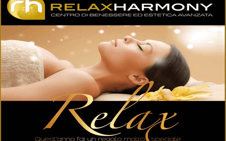 Relaxharmony