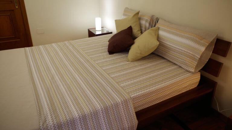 S. Biagio Room